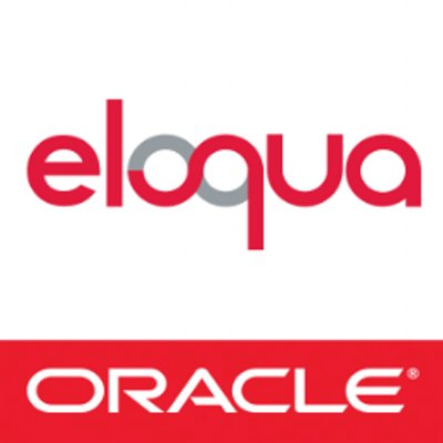 Oracle Eloqua connector