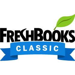 Freshbooks Classic connector