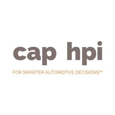 Cap HPI connector