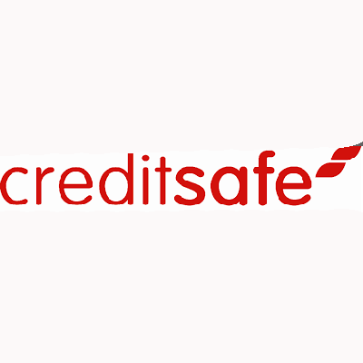 Creditsafe connector