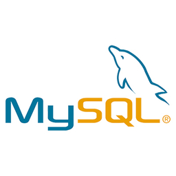 MySQL connector