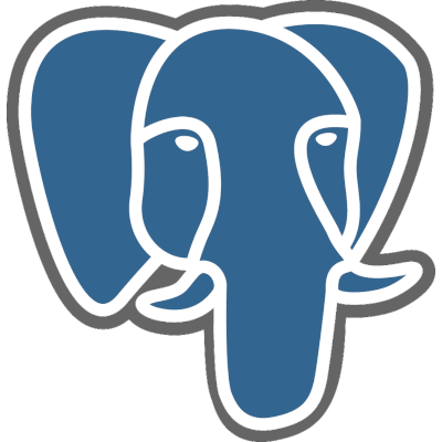 PostgreSQL Table connector