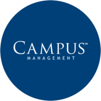 Radius Campus Management connector