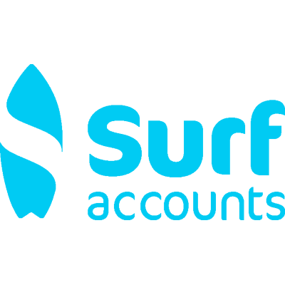 Surf Accounts connector