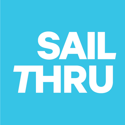 Sailthru connector