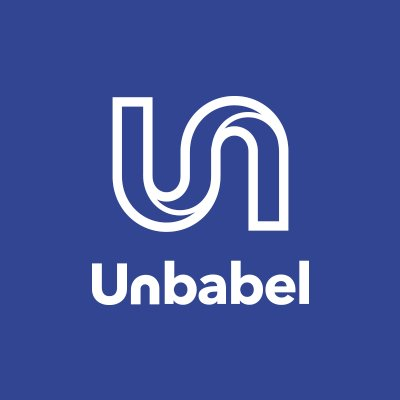 Unbabel connector