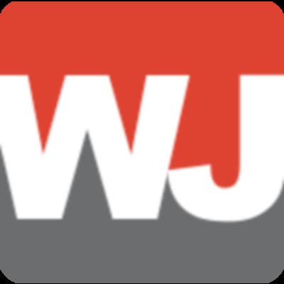 WebinarJam connector