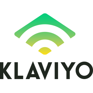 Klaviyo connector