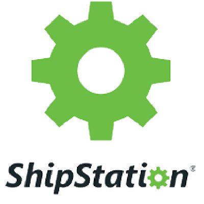 ShipStation connector