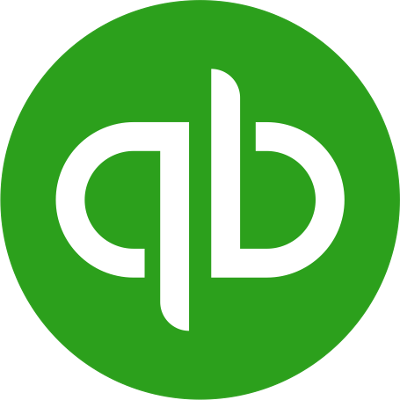QuickBooks connector