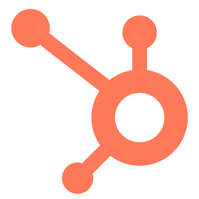 HubSpot connector