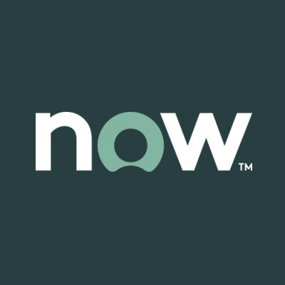 ServiceNow Table API connector