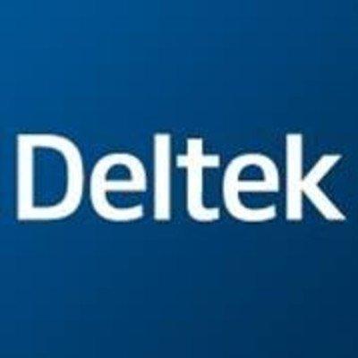 Deltek Workbook connector