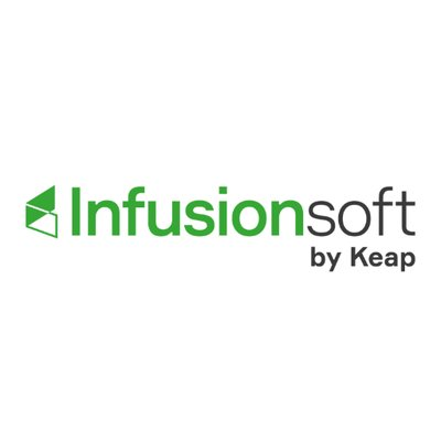 Infusionsoft connector