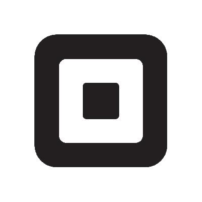 Squareup connector