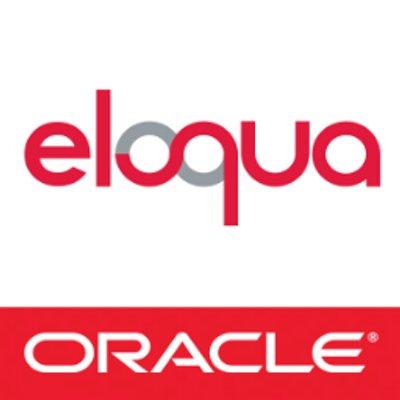 Oracle Eloqua connector