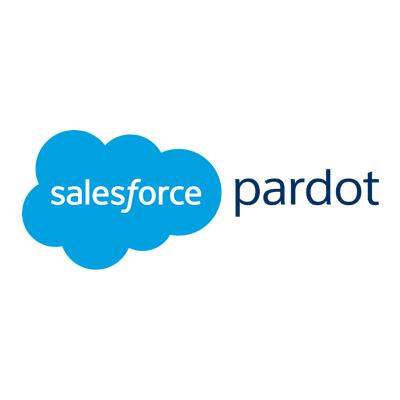 Salesforce Pardot connector