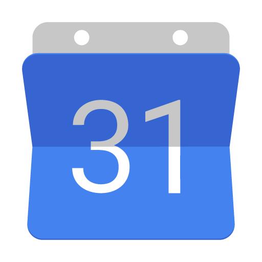 Google Calendar connector