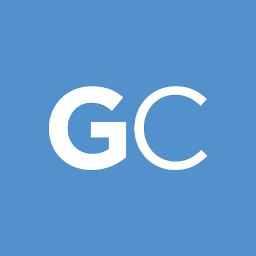 GoCardless connector