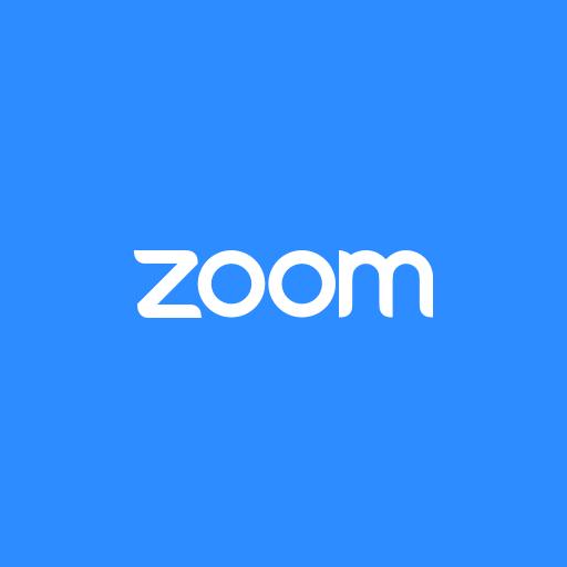 Zoom connector