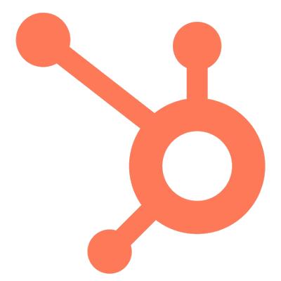 HubSpot connector