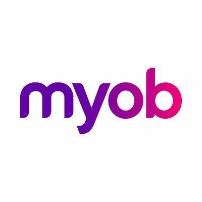 MYOB AccountRight connector