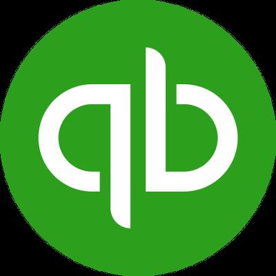 QuickBooks connector