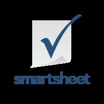 Smartsheet connector
