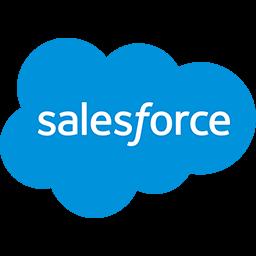 Salesforce Sandbox connector
