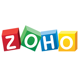 Zoho CRM connector