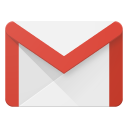 Gmail connector