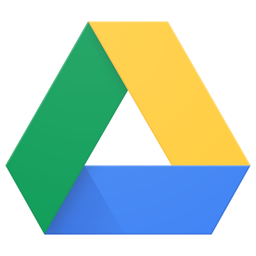 Google Drive connector