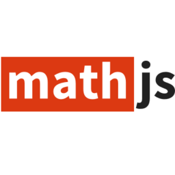 math.js connector
