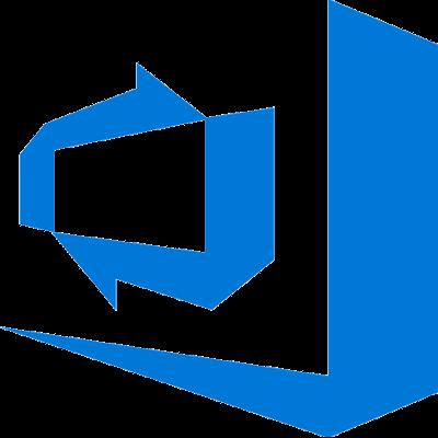 Microsoft Azure DevOps connector