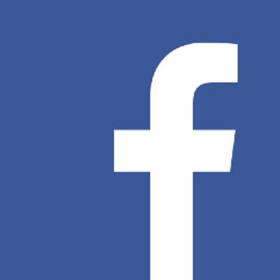 Facebook Audiences connector
