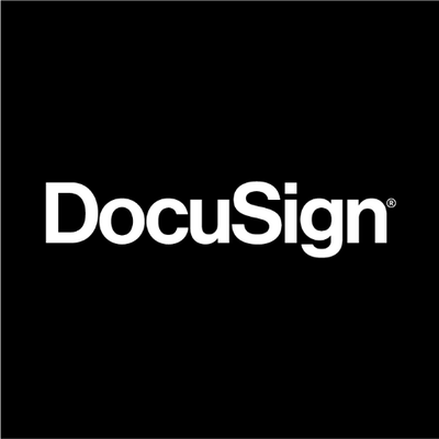 DocuSign connector