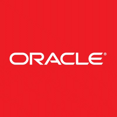 Oracle Sales Cloud connector