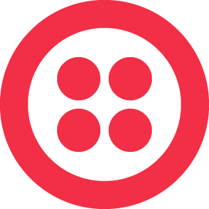 Twilio Chat connector