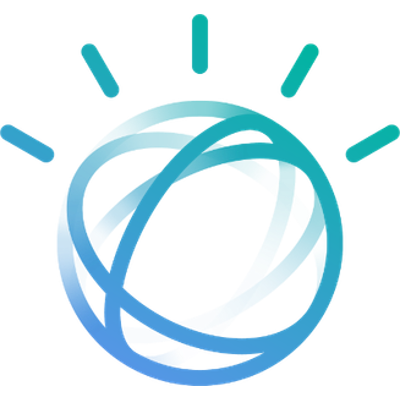 IBM Watson Marketing connector
