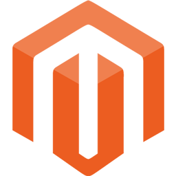 Magento Extension connector