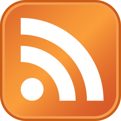 RSS Reader connector