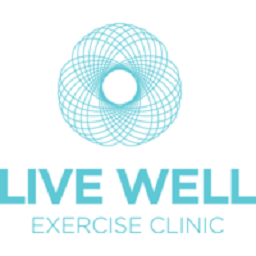 Live Well Exercise Clinic connector