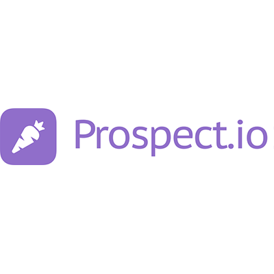 Prospect.io connector