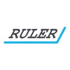 Ruler connector