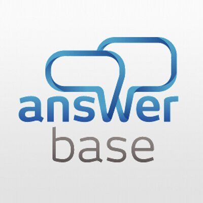 Answerbase connector