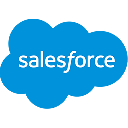 Salesforce Plugin connector