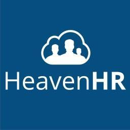 HeavenHR connector