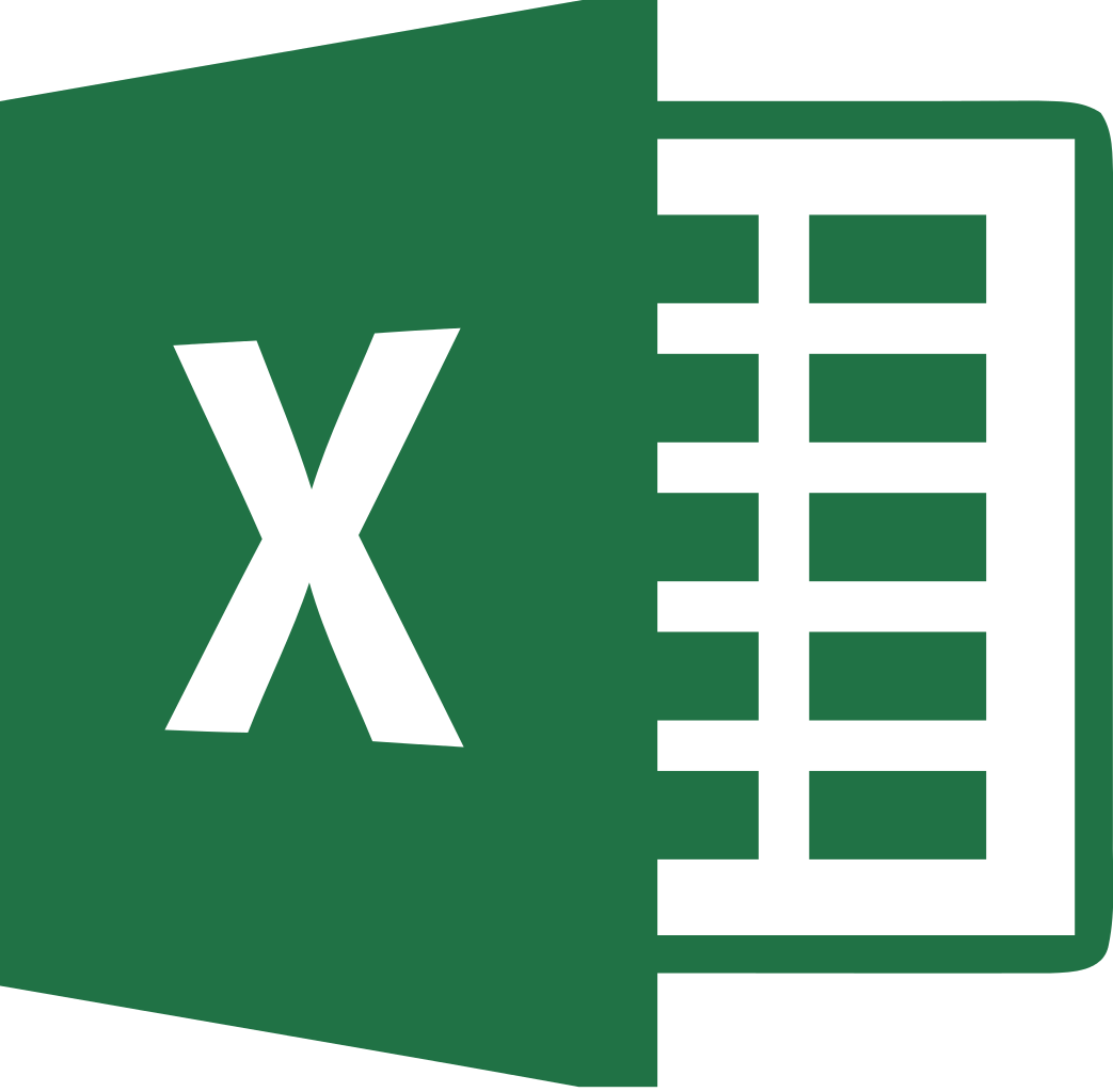 Excel connector