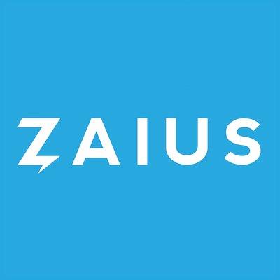 Zaius connector