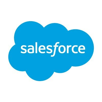 Salesforce Service Cloud connector